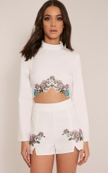 Pretty Little Thing - £12