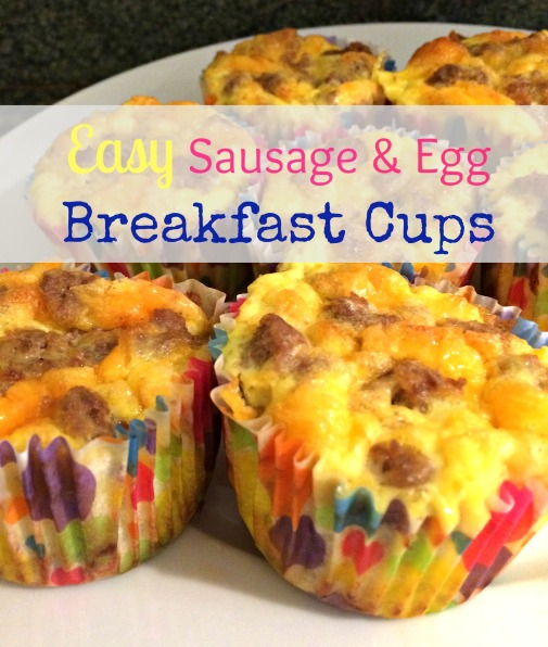 sausage-and-egg-cup-blog-title