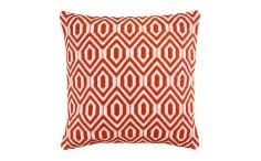 630x390__0002s_0001s_0004_orange-geo-woven-cushion