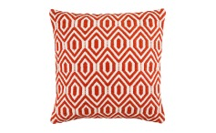 630x390__0002s_0001s_0004_orange-geo-woven-cushion