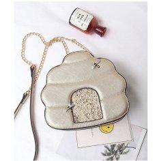 bumble-bag-12_2048x2048