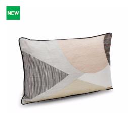 cushion 11
