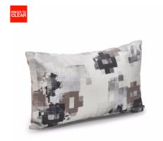 cushion 12