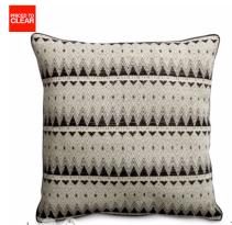 cushion 4