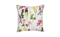 garden-printed-floral-cushion-50-x-50-c2a312