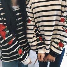 gardener-sweater_2048x2048