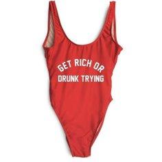 motto-swimsuit_2048x2048