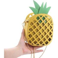 pineapple-bag-3_2048x2048