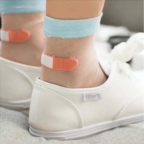 plaster-socks_2048x2048