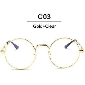 sovereign-shades-3_2048x2048