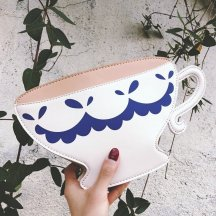 tea-cup-bag_2048x2048